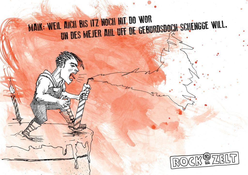 Gewinner1_Rock_im_Zelt_armarco