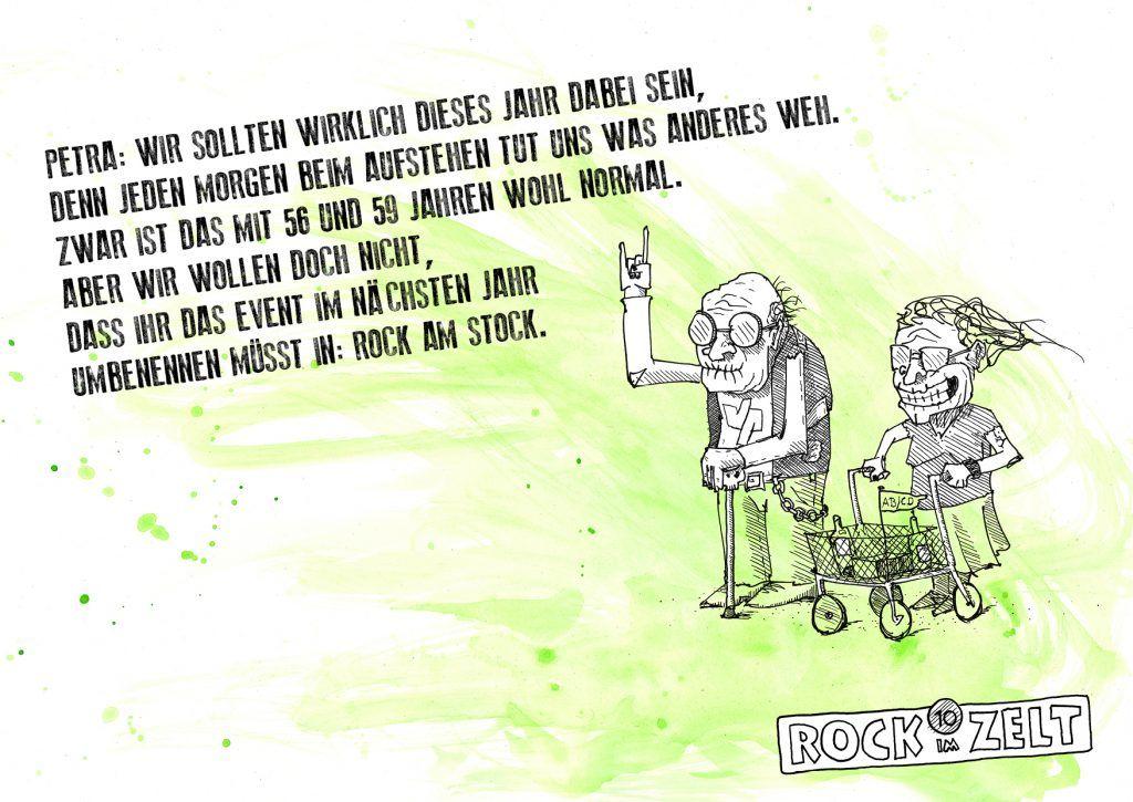 Gewinner2_Rock_im_Zelt_armarco