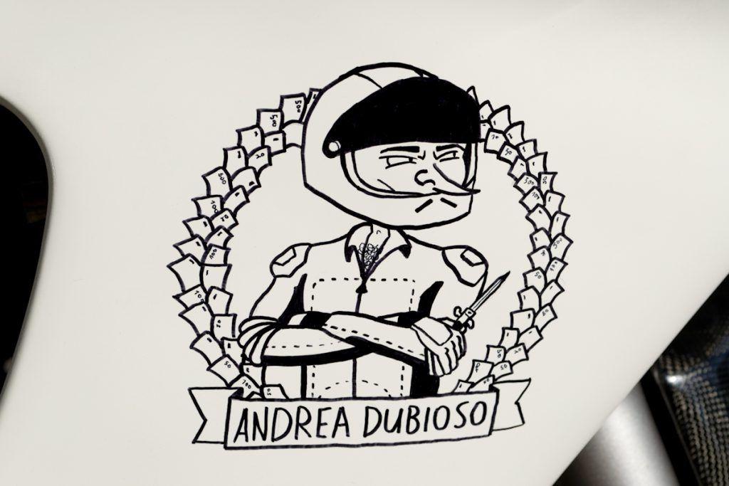 dubioso_armarco