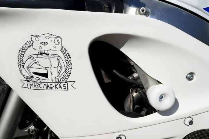 Motorrad_armarco-6