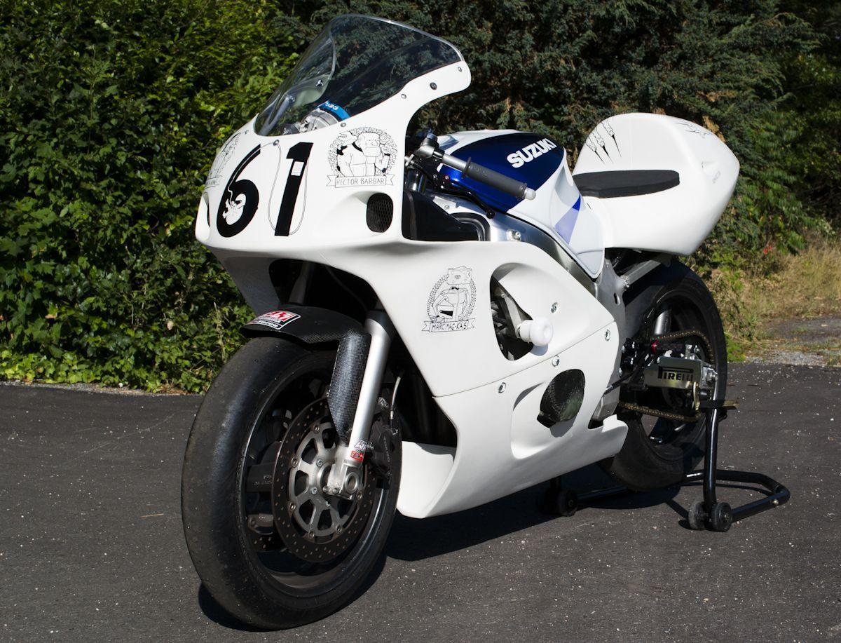 Motorrad_armarco