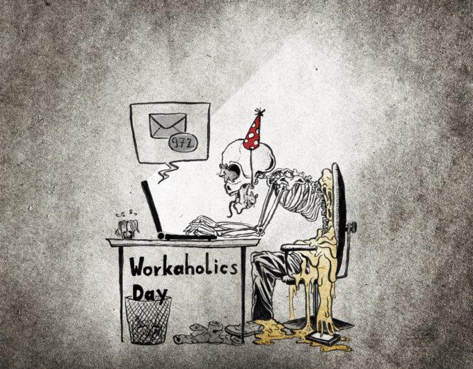 workaholic_armarco.de
